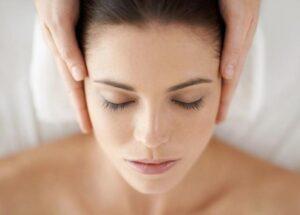 расслабляющий массаж всего тела в сваляве Закарпатье заказать цена hfcckf,kz.obq vfccf; dctuj ntkf
