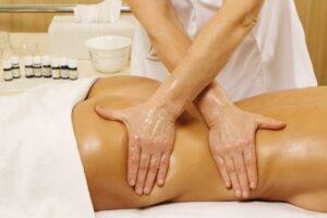 массаж спины для похудения свалява Закарпатье заказать цена в сваляве vfccf; cgbys lkz gj[eltybz