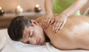 массажная терапия свалява Закарпатье заказать цена в сваляве vfccf;yfz nthfgbz
