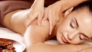 релаксирующий массаж свалява Закарпатье заказать цена в сваляве htkfrcbhe.obq vfccf;