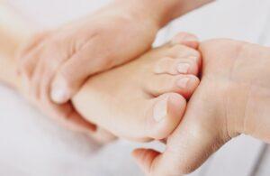 массаж ног цена свалява Закарпатье заказать цена в сваляве vfccf; yju wtyf