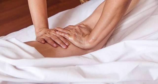 Лимфодренажный массаж цена