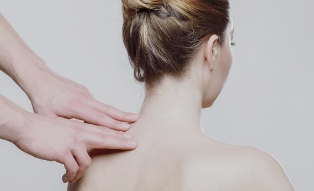 Лечебный массаж цена