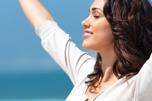 slider 01.jpg лікувальний масаж Свалява Закарпаття 095 494 11 80
